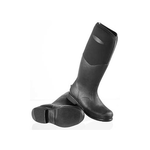 Muck Boot Reitstiefel Tyne / Colt Ryder